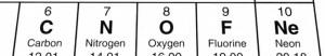 oxygenhead