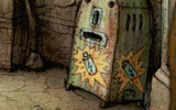 Machinarium: details make perfection…