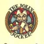 The Jolly Joker II