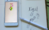 Equil smartpen2: phenomenal tool or novelty toy?