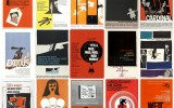 Saul Bass: Designer of the Seventh Art