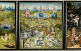 Tragedy, Trauma and Paradise: The Incredible Genius of Hieronymus Bosch